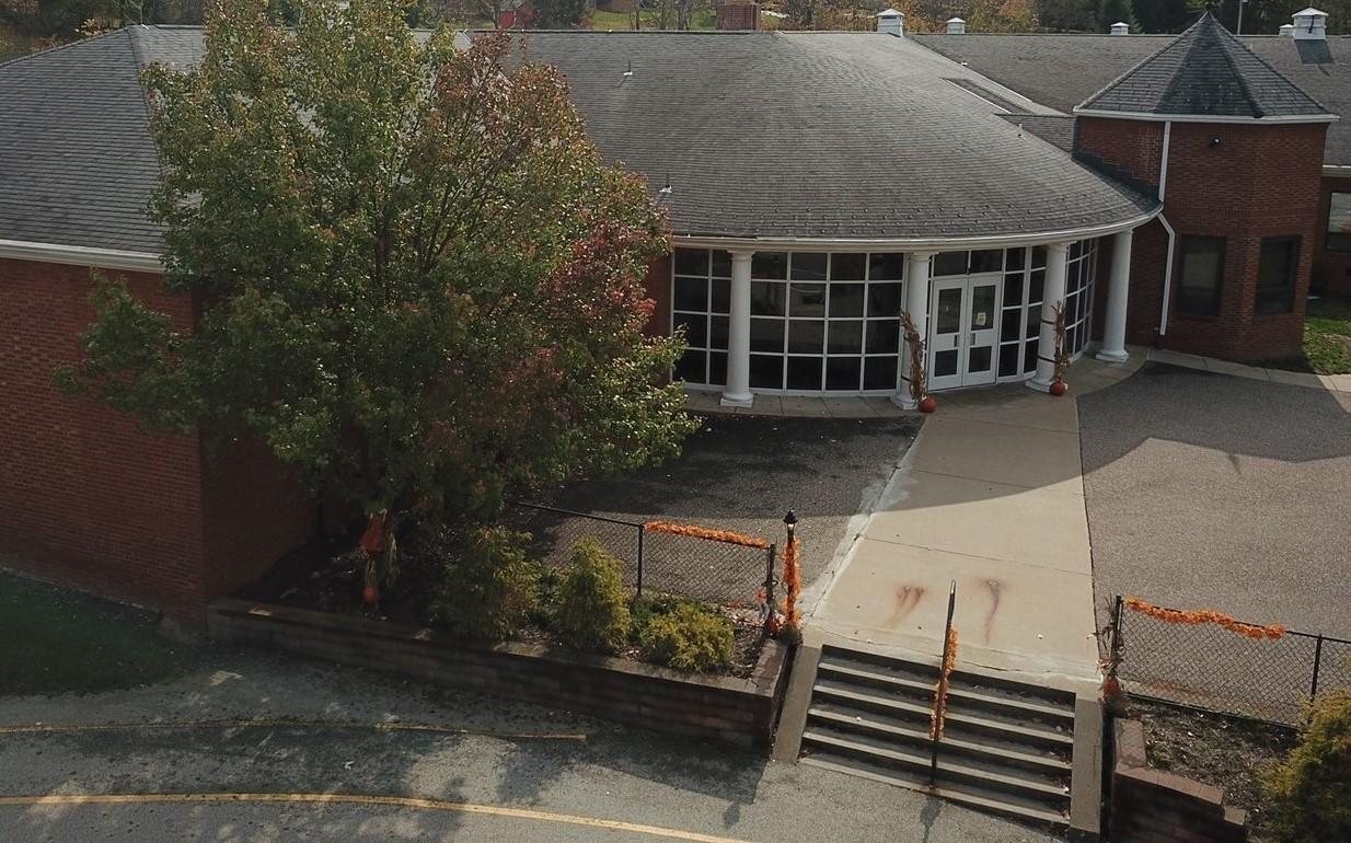 Bethel Memorial Elementary School