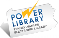 Power library from school