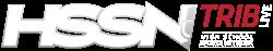 Trib Live High School Sports Network Logo