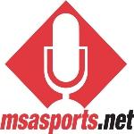MSA Sports Network