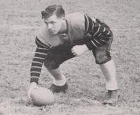 1948 Football