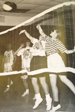 1990 Beach Dance