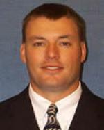 Principal David Muench