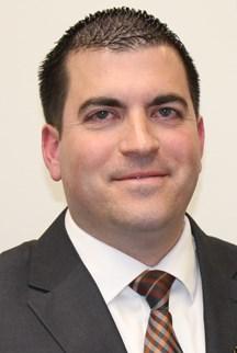 Joseph W. Pasquerilla, Ed.D