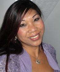 Principal Teresa Doumont