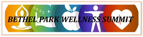 Wellness Summit Logo