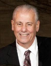 Joseph C. Dimperio, Ph.D