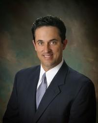 Zeb Jansante, Ed.D.