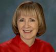 Cynthia J. Buckley