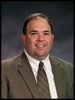 Principal Fred Pearson