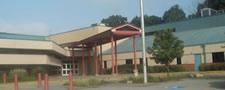 school1.jpg image